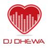 THE DJ DHEWA SHOW