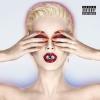 Katy Perry Witness Album Lanuch With Dj Josh