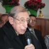 Sulle Virtù Cardinali - Padre Matteo La Grua