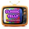 Classic TV Guide