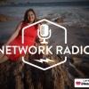 Network Radio #046 Dr. Jen Bright Heart