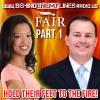 Behind Enemy Lines: FAIR Part 1 - Michelle Malkin & Sen. Mike Lee!