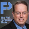 The Phil Ferguson Show