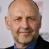 "[INTERVIEW ONLY] Actor Nick Searcy (1/12) ""Conservative Actor in Hollywood!"""