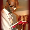 The Ministry Of Apostle Marquis Yearwood