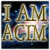 Afternoon Enlightenment - IamACIM