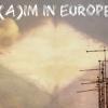 14.06.2017 Aim in Europe ClusteRadioMagazine