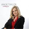 Angie Taylor - Hurricane Update