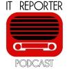 IT Reporter