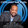 CAPBuilder Talk Radio Show
