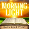 Morning Light - Isaiah 27