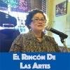 El Rincón De Las Artes