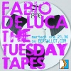 The Tuesday Tapes | 23 Maggio 2017