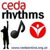 CEDA Rhythms Music Day