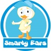 smarty ears apps's tracks