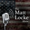 The Matt Locke Show