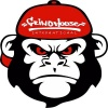 GrindHouse International