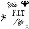 FITLife #11