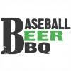 Baseball, Beer & BBQ
