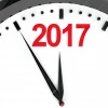 1) 1/29/17 : END TIME Prophecies in NEWS