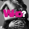 Jordan Peele & Porsha Williams (ft. Who Dat?)
