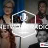 NWR Modern Celebrities #015 Soulja Boy's Robbery, Meryl Streep's Speech, Selena Gomez & The Weekend