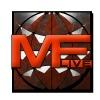 Madden Elite Live: Radio