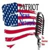 Patriot News Network