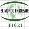 SIGLO XXI CAMBALACHE: CORRUPCION Y EL CASO DE ODEBRECHT