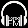 Korea FM . net Talk & News Podcasts