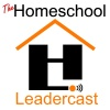 The Homeschool Leadercast