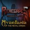 RIME S3Ep04 - AVANTASIA - THe MEtal Opera Part 1