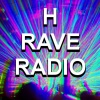H Rave Radio Podcast