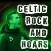 Celtic Rock and Roars