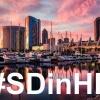 SD in HD Season 2 Episode 2