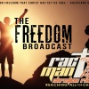 The Freedom Show Episode 2017-22