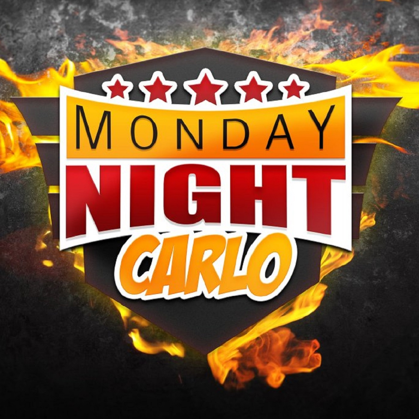 Monday Night Carlo™