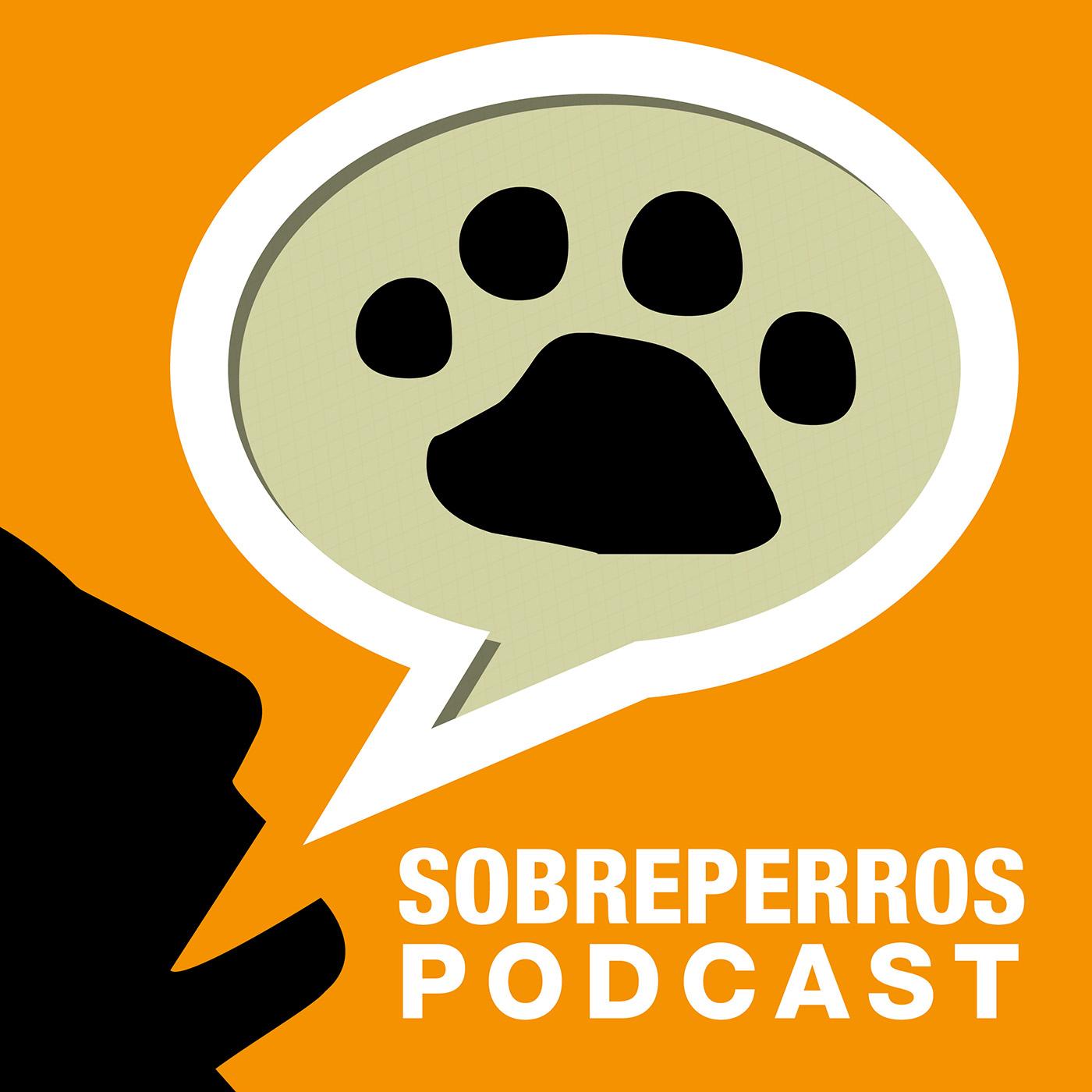 Logo de Sobre Perros