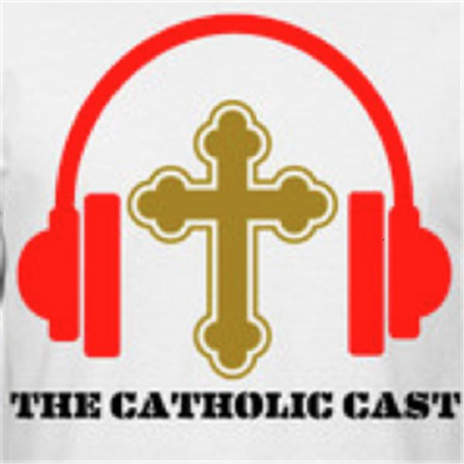 Catholic Cast Episodes(BlogTalkRadio)