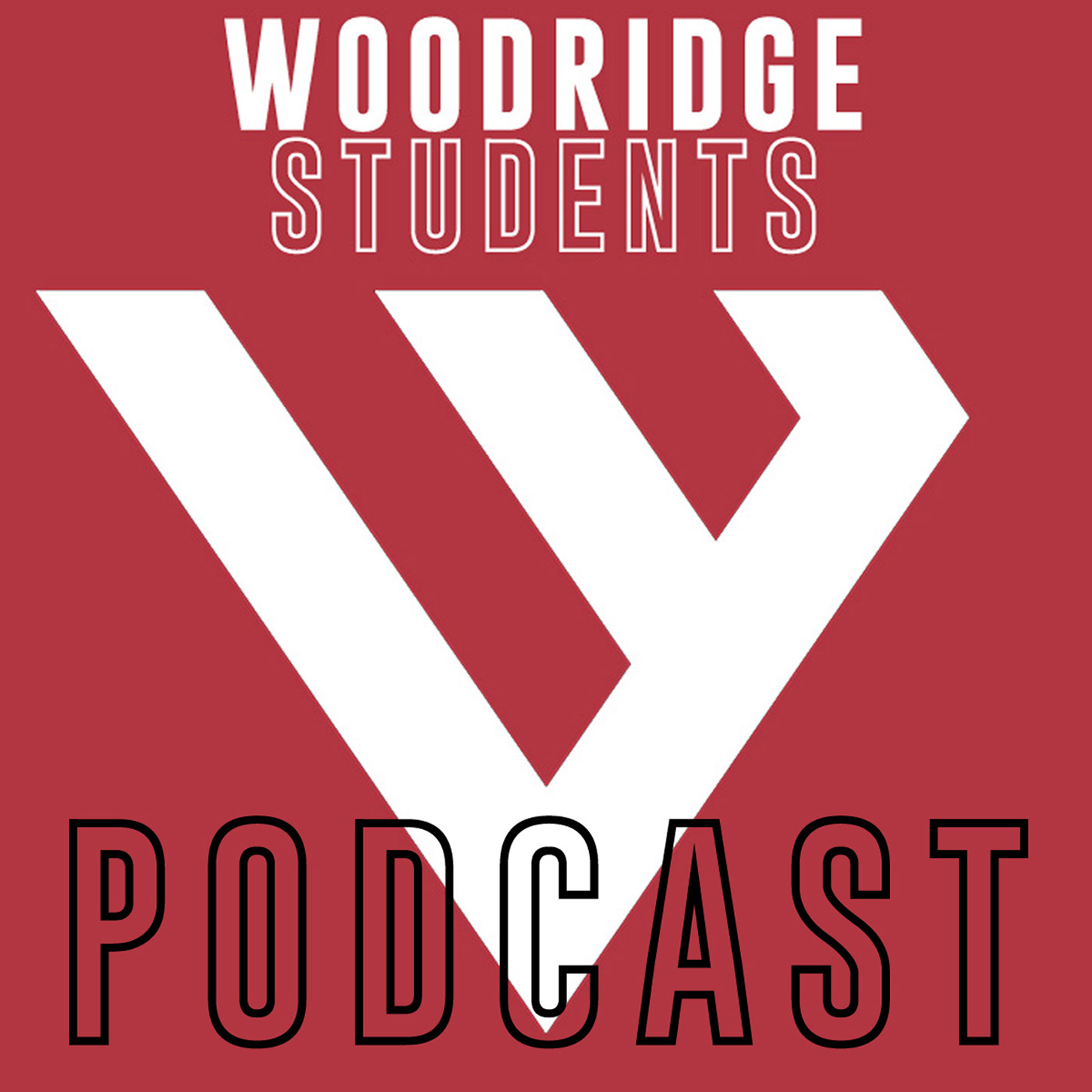 Woodridge Students Podcast