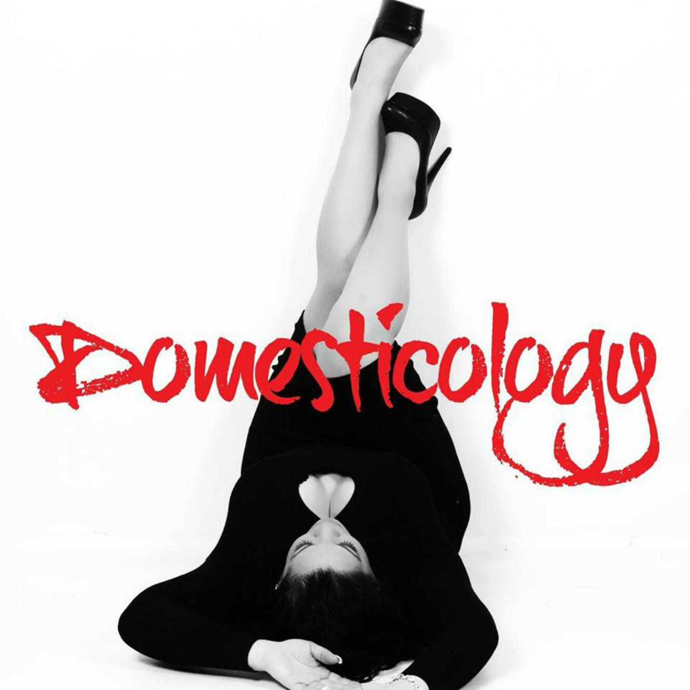 Domesticology