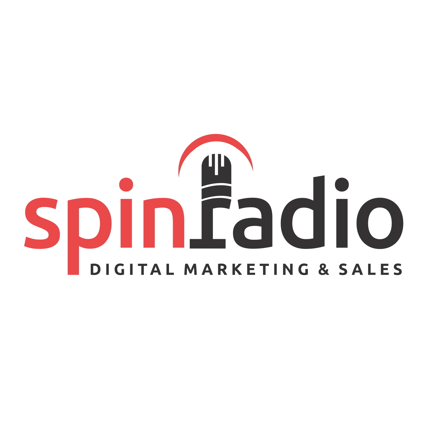 SpinRadio