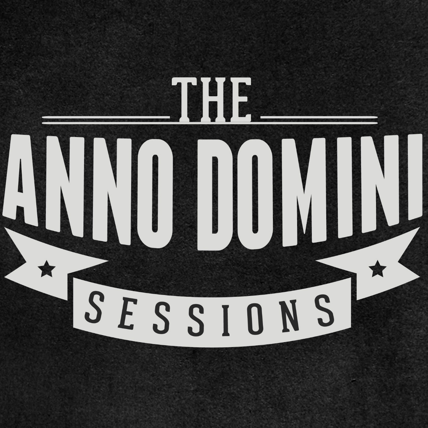 The Anno Domini Sessions