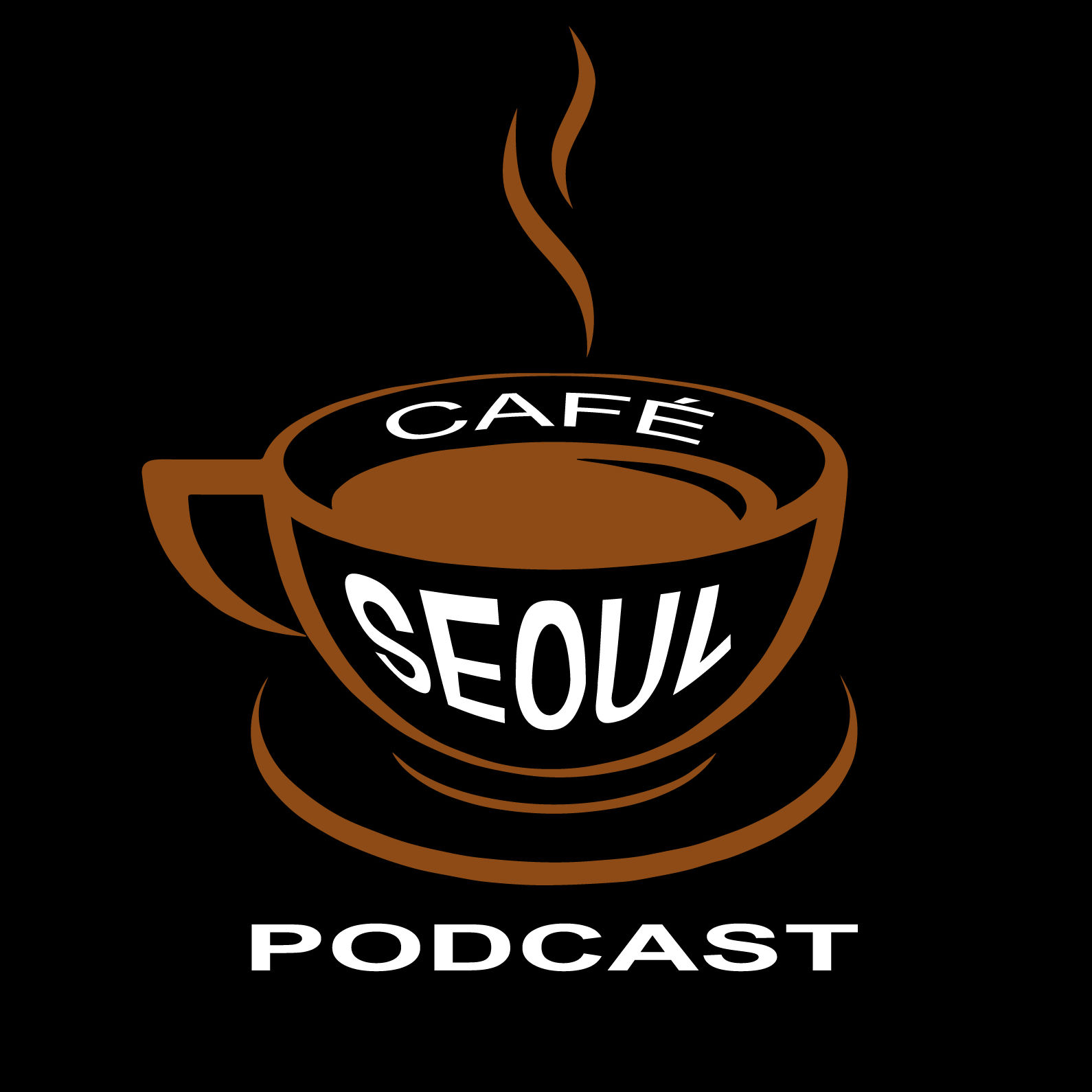 87476591709acf Café Seoul 2017 05 25 505 What  is  K-Pop  Cafe Seoul  Expat Life In Korea  podcast