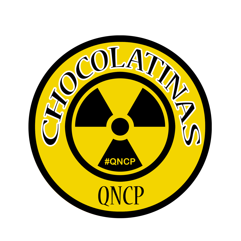 Chocolatinas QNCP 2014