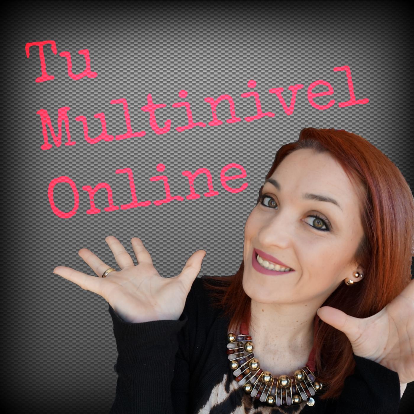 Tu Multinivel Online