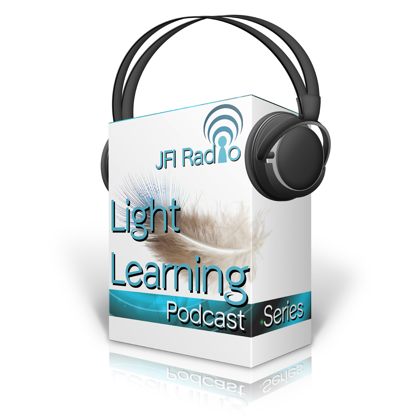 Light Learning Podcast Series