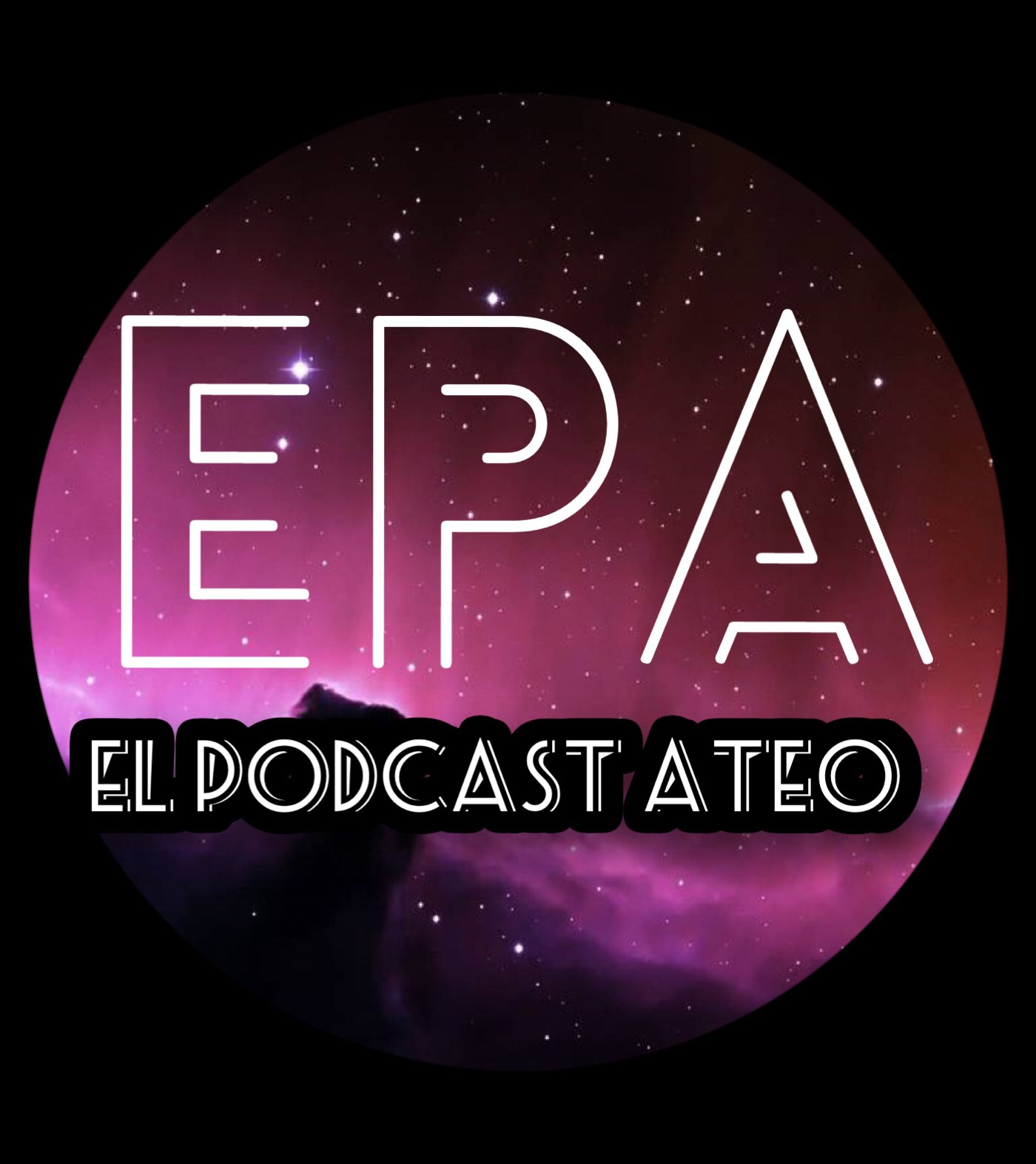 El Podcast Ateo
