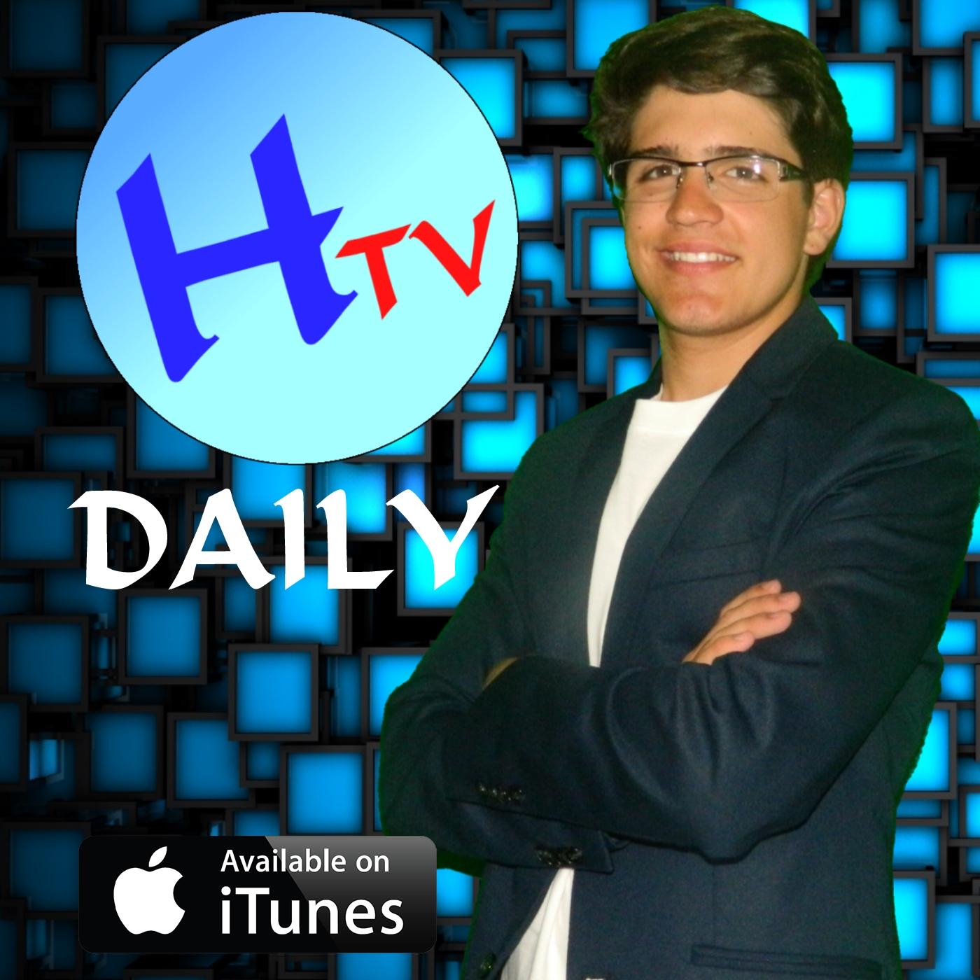 Habitantes TV Daily