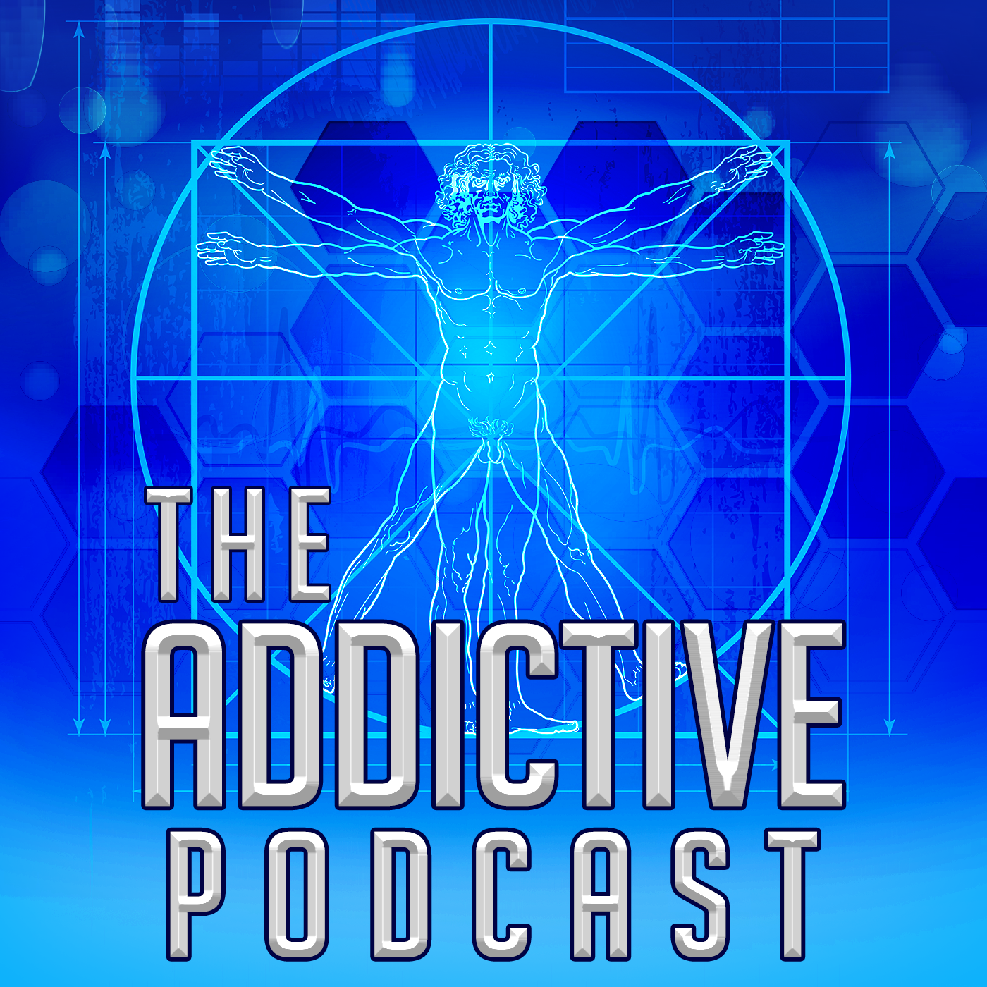 The Addictive Podcast